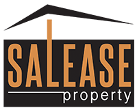 Salease_logo_small